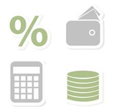 2015 Investment Forecast