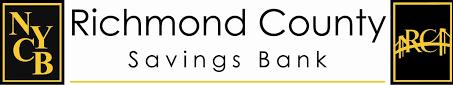 richmond-county-savings-bank2