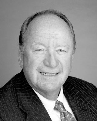 E. Virgil Conway