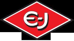 ej-logo