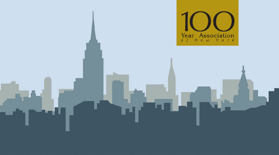 fordham invite_100 year2